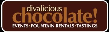 Divalicious Chocolate