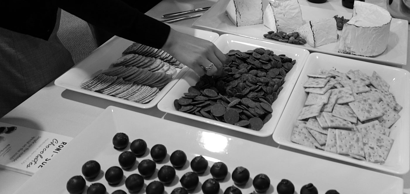deutsche-bank-chocolate-cheese-wine-b-w-1400px