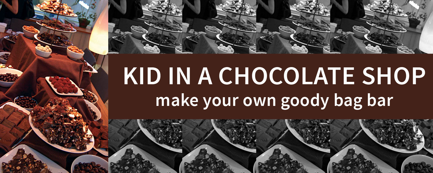 divalicious-chocolate-website-kid-in-chocolate-shop