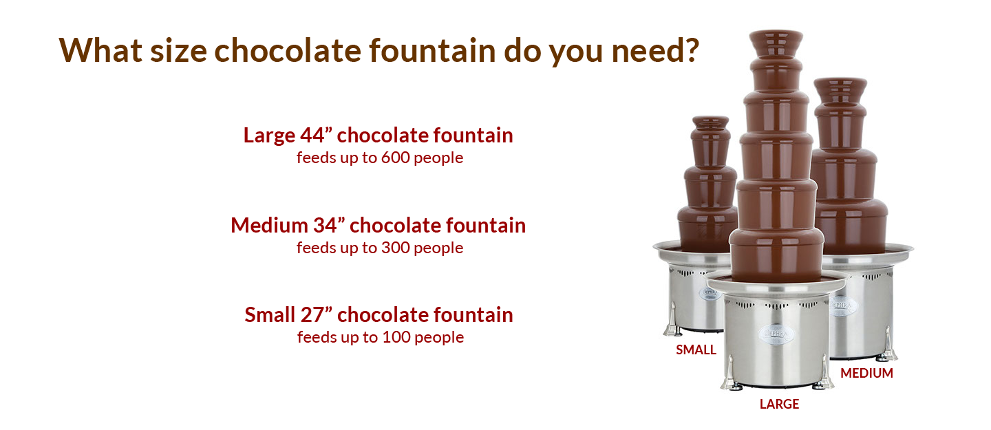 divalicious-chocolate-website-what-size-fountain-1440px
