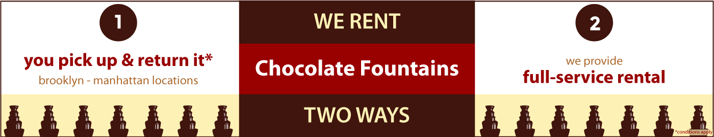 divalicious-chocolate-website-two-ways-to-rent-2016-promotion-final