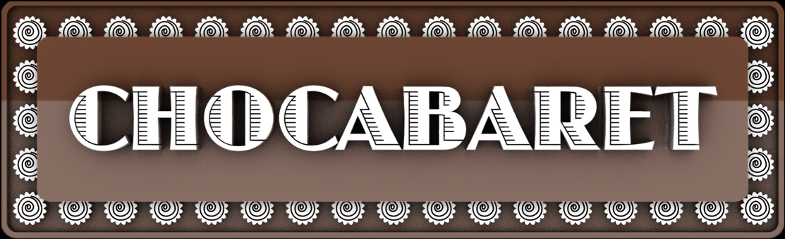 chocabaret-with-black-bg